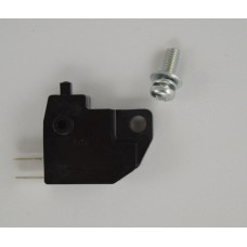 Front Brake Light Switch