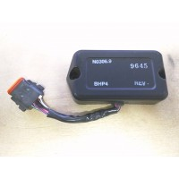 Ignition Module - M2 - S3 - S1